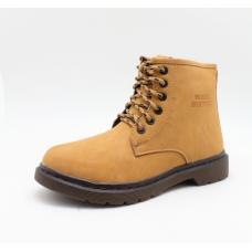Ботинки подростковые A135-1H