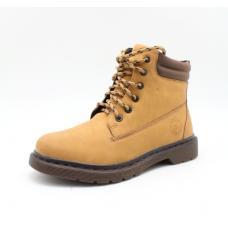 Ботинки подростковые A135-6H