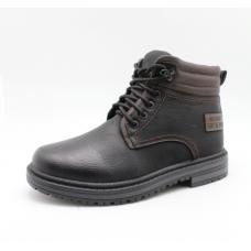 Ботинки подростковые A137-2L