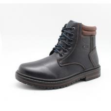 Ботинки подростковые A137-9M