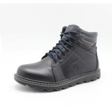 Ботинки подростковые A138-3B