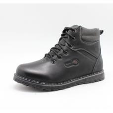 Ботинки подростковые A150-1L