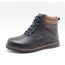 Ботинки подростковые A150-1M