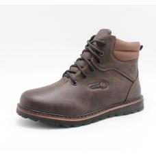 Ботинки подростковые A150-1N