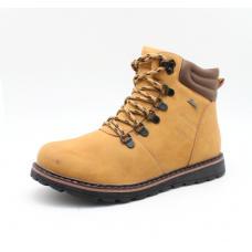 Ботинки подростковые A150-3H