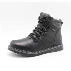Ботинки подростковые A150-3L