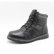 Ботинки подростковые A150-5L