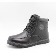 Ботинки подростковые A150-8L