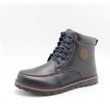Ботинки подростковые A150-8M