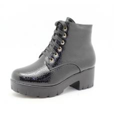 Ботинки подростковые 3039-2 Camidy