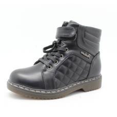 Ботинки подростковые 7879 Camidy