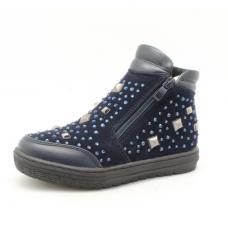 Ботинки детские 0115-5