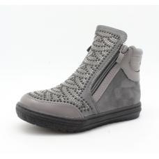 Ботинки детские 0116-5 Camidy