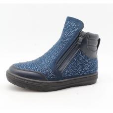 Ботинки детские 0117-5 Camidy