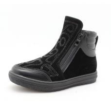 Ботинки детские 0118-2 Camidy