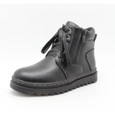 Ботинки детские 6112-1 Camidy