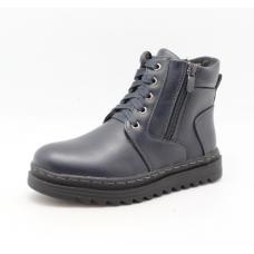 Ботинки детские 6112-2 Camidy