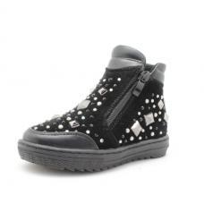 Ботинки детские 0115-1 Camidy