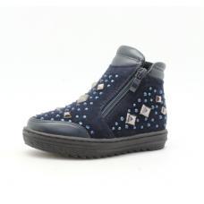 Ботинки детские 0115-3 Camidy