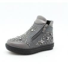 Ботинки детские 0115-6 Camidy