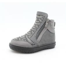 Ботинки детские 0116-3