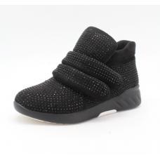Ботинки детские XL23-11 ИРИНА