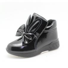 Ботинки детские V5-11 ИРИНА