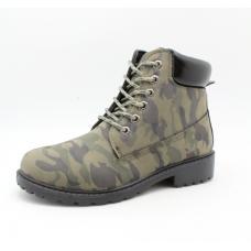 Ботинки женские 561-10 BBX