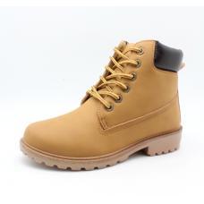 Ботинки женские 561-5-(1) BBX