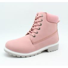Ботинки женские 561-6 BBX