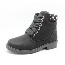 Ботинки женские 562-1 BBX