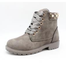 Ботинки женские 562-3 BBX