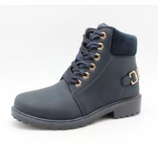 Ботинки женские 563-2 BBX