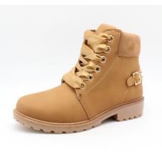 Ботинки женские 563-5 BBX
