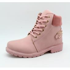 Ботинки женские 563-6 BBX