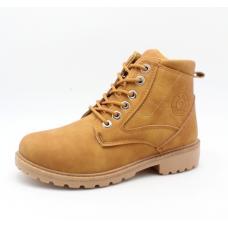 Ботинки женские 566-5 BBX