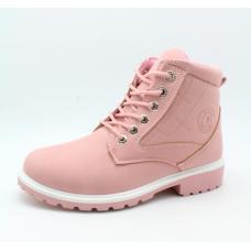 Ботинки женские 566-6 BBX