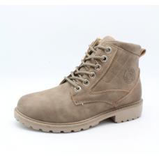 Ботинки женские 566-7 BBX