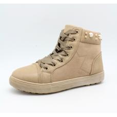 Ботинки женские 556-7 BBX