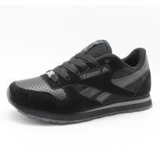 Кроссовки подростковые E515-1 Lider