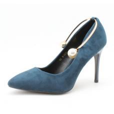 Туфли женские XJ2-8 SOFFI SALITA