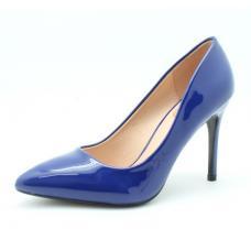 Туфли женские XJ1-13 SOFFI SALITA