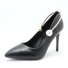 Туфли женские XJ2-1 SOFFI SALITA