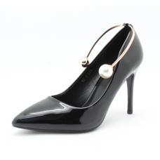 Туфли женские XJ2-3 SOFFI SALITA