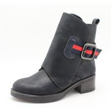 Ботинки детские V10-6 ИРИНА
