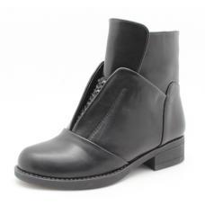 Ботинки детские V13-11 ИРИНА