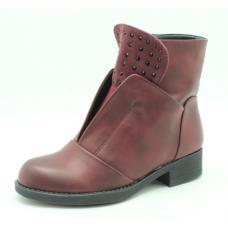Ботинки детские V13-9 ИРИНА