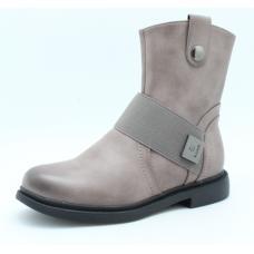 Ботинки детские V15-14 ИРИНА