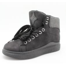 Ботинки женские R711-1 DINO ALBAT