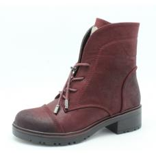 Ботинки подростковые V11-13